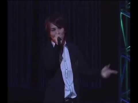 Keno  -Ohayou- 成海カズト[Kazuto Narumi]
