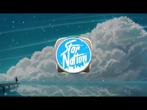 Cold Water (feat. Justin Bieber & MØ) (Anirudh Remix) Diwali Edition