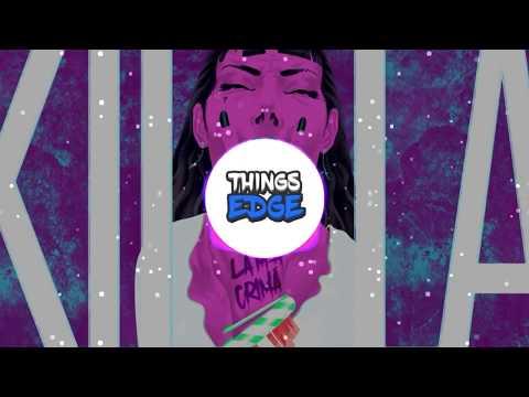 Killa Fonic - AKA feat. Super ED, Nane [BASS BOOSTED]