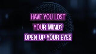 No Excuses - Meghan Trainor (Karaoke Version)