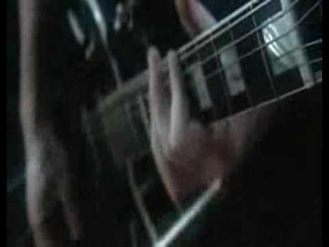 Gothminister - darkside(Karaoke)