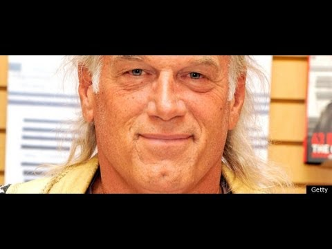 Jesse Ventura Interview, N. Korea, Wikileaks, Kissinger and
