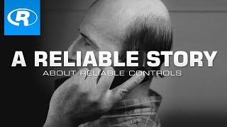 A Reliable Story - About Reliable Controls (2018)