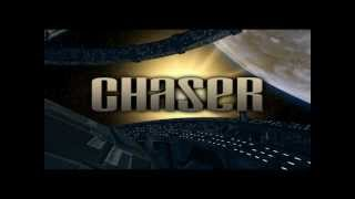 Chaser (PC) Playthrough Part 1