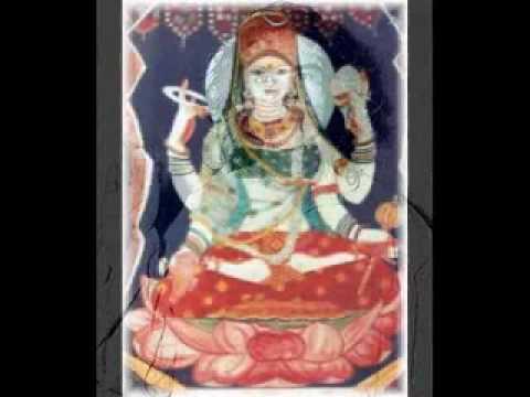 Babaji  Shri Haidakhandiswari Mata Ki Jai!
