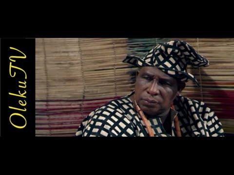 Download AMINATU PAPAPA 2 | Latest 2015 Yoruba Movie Starring Adebayo Salami
