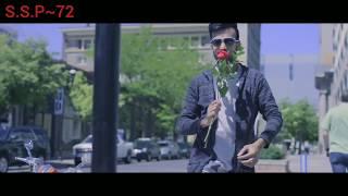 Rahat Fateh Ali Khan - Zaroori Tha - YouTube - Sudip Ssp - Spark_72 Hd