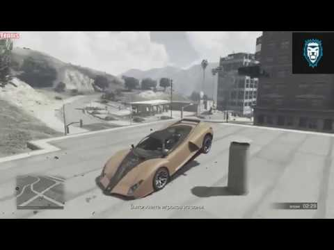 GTA 5 Thug Life Funny Videos Compilation GTA 5 WINS & FAILS Funny Moments#11