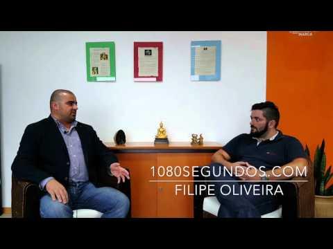 1080segundos.com Filipe Oliveira - 118