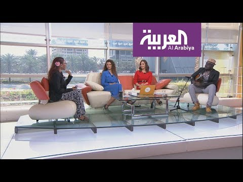 صباح العربية | أغاني تراثية السودانية بطريقة عصرية  - نشر قبل 22 دقيقة