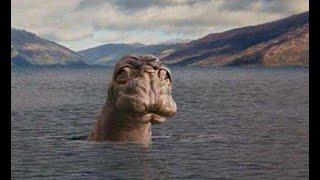 [여기는 신장] 카나스호수속의 물귀신, 그 정체는 대체…
