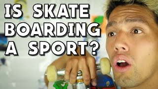 10 BEGINNER SKATEBOARDER MISTAKES!