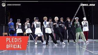 [INSIDE SEVENTEEN] SEVENTEEN WORLD TOUR 'Ode to You' in SEOU…