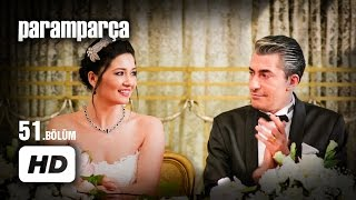 Download Video Paramparça Dizisi - Paramparça 51. Bölüm İzle MP3 3GP MP4