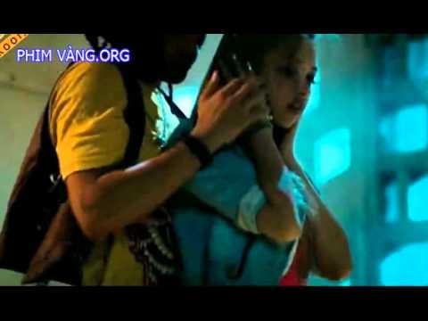 PhimVang Org ChienBinhCuongThi tap01