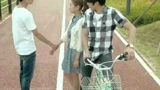 3 самые лучшие корейские сериалы о школе