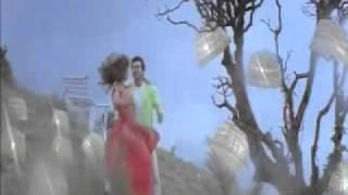 Udit narayan rare song-Aaja Meri Bahon Mein Koyi Na Yahan Tere Mere Siwa.