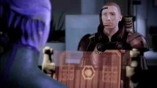 "Mass Effect 2 Ep. 36 ""The Observer"""