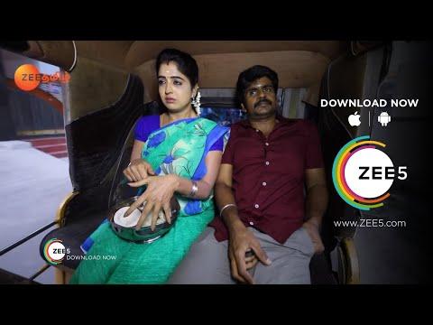 Devathaiyai Kanden | Best Scene | Episode - 219 | 17/08/18 | Tamil Serial
