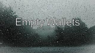Empty Wallets - 5 Seconds Of Summer (Rain/Next Door Edit)
