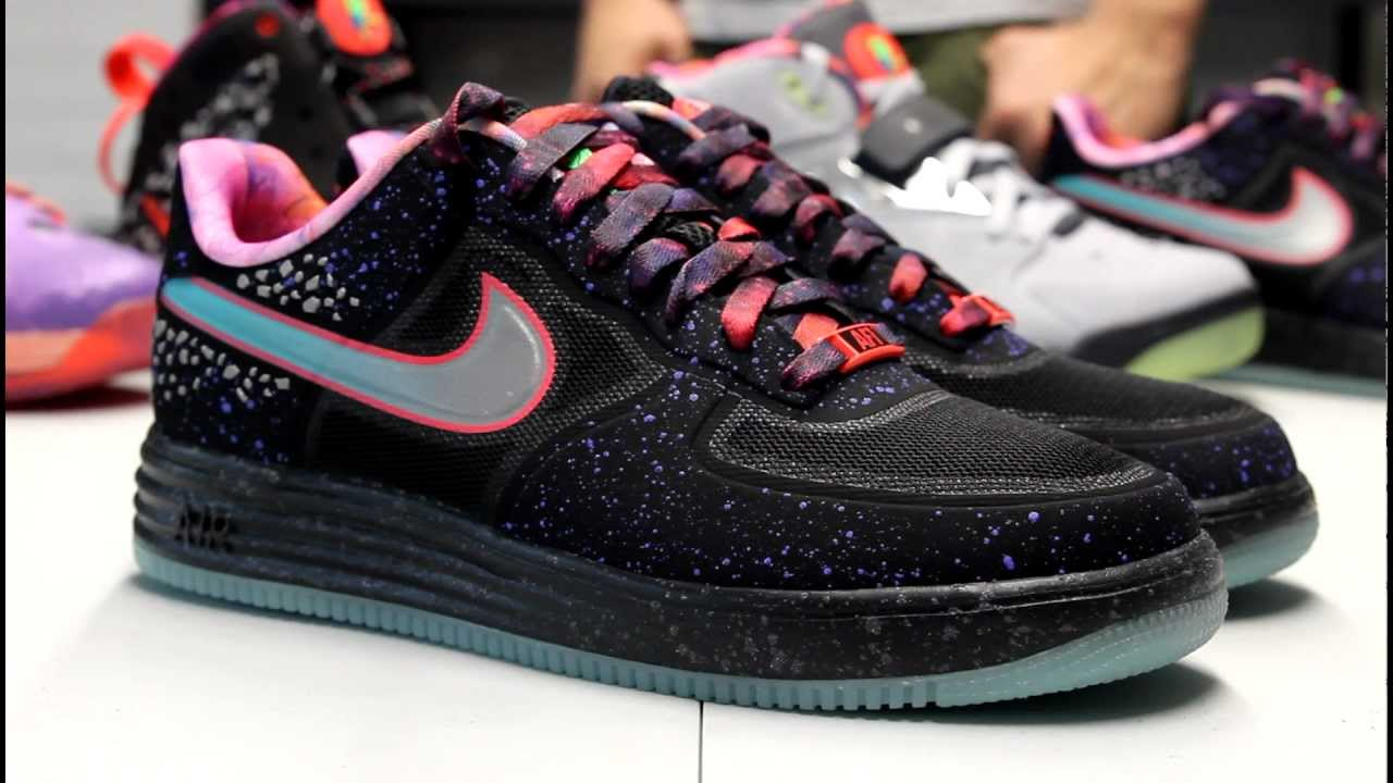 nike air force 1 area 72