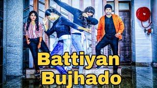 battiyan-bujhaado-motichoor-chaknachoor-sunny-leone