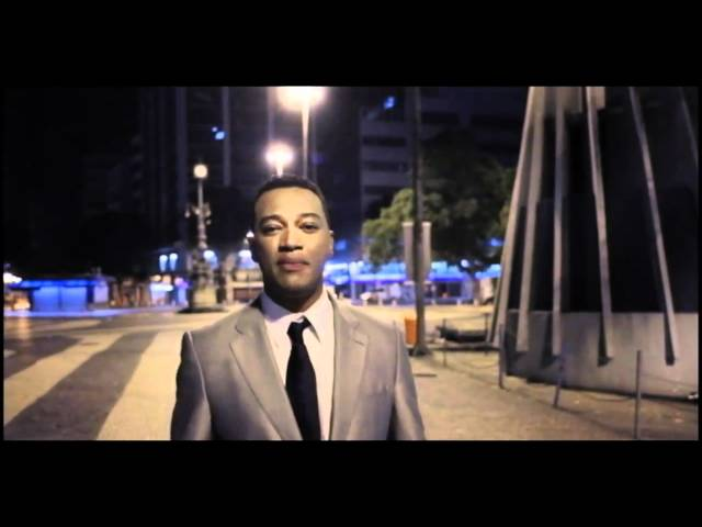 Marquinhos Gomes - Não Morrerei (Clipe Oficial)