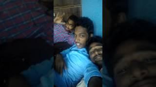 9xm selfiesh video go viral