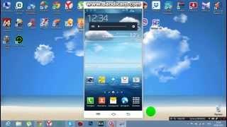 FS VideoBox на андроид