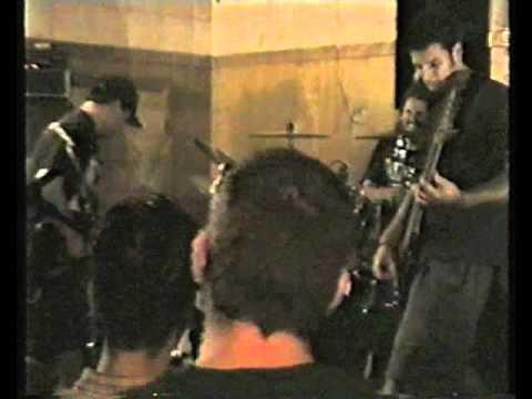 Assuck - Chicago 1997 - Full Set