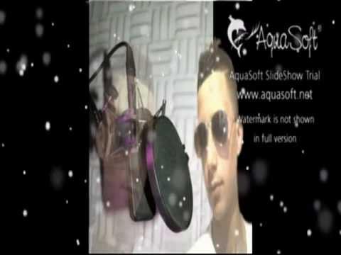 BRAMFORI ROFIX MP3 GRATUIT FT TÉLÉCHARGER 2012