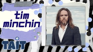 Download Tim Minchin on Apart Together, online dating, death and Briggs.