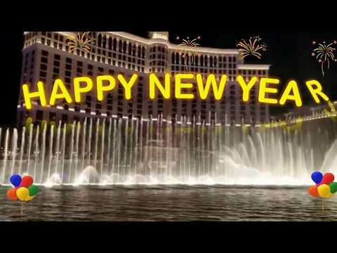 happy-new-year-2019- -happy-new-year-whatsapp-status-video-2019