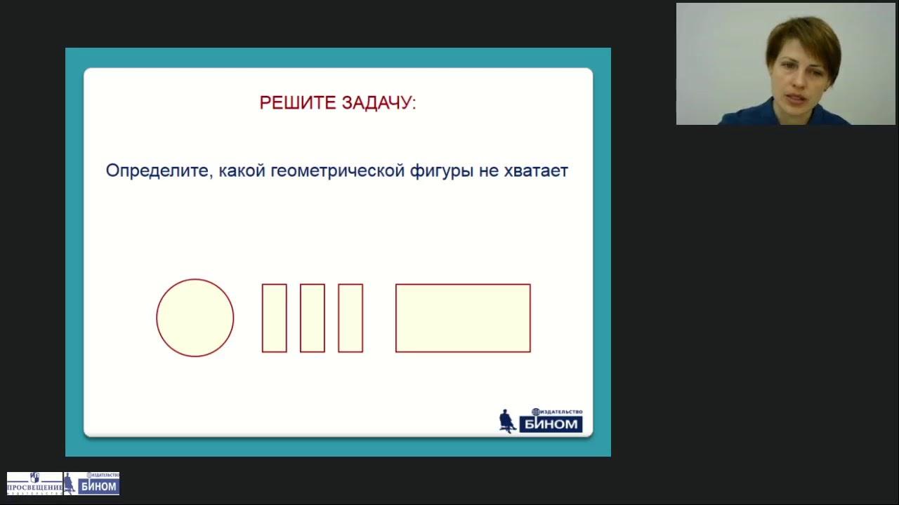 Урок решения учебной задачи обучение грамоте решение олимпиадных задач 11 класс математика