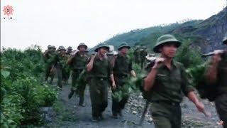 Best Vietnam War Movies You Must Watch   The Central Battlefield   Full Length English Subtitles