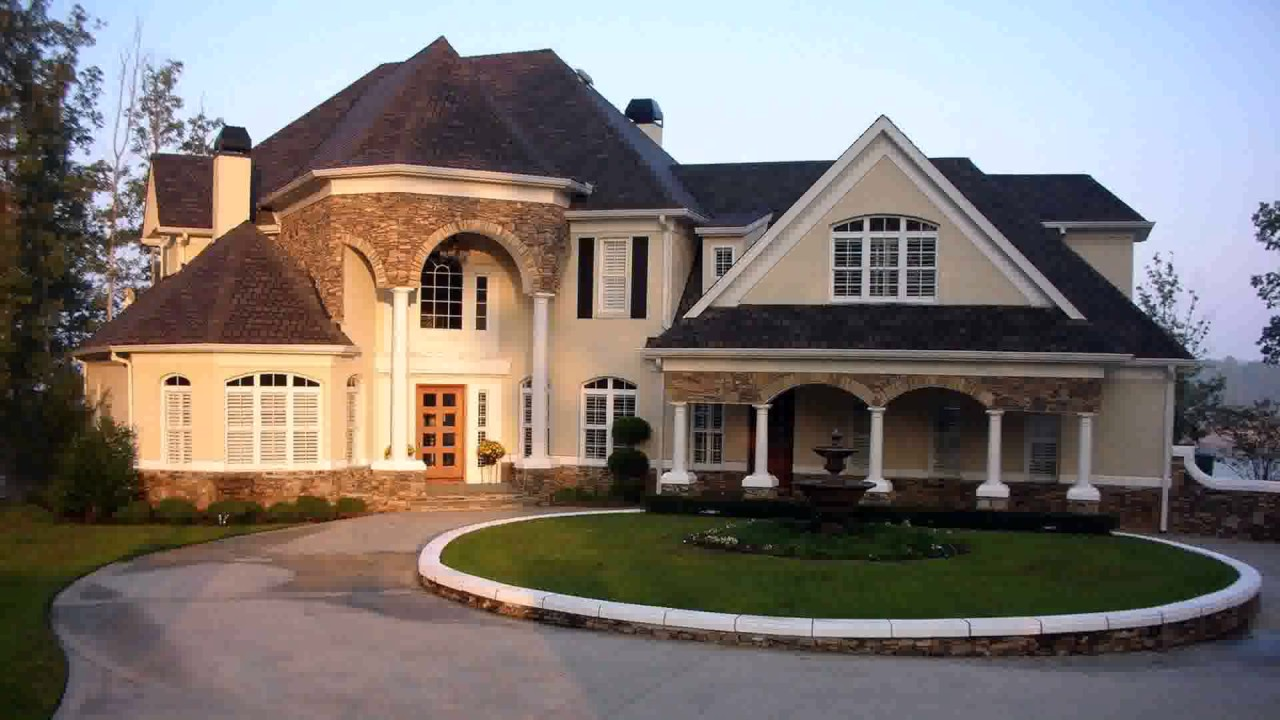 house plans 2500 square feet ranch youtube - Suburban Home Plans