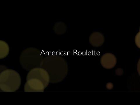 Swiss Casinos Spielerklärung American Roulette