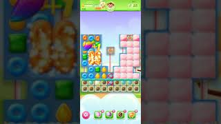 Candy Crush Jelly Level 911