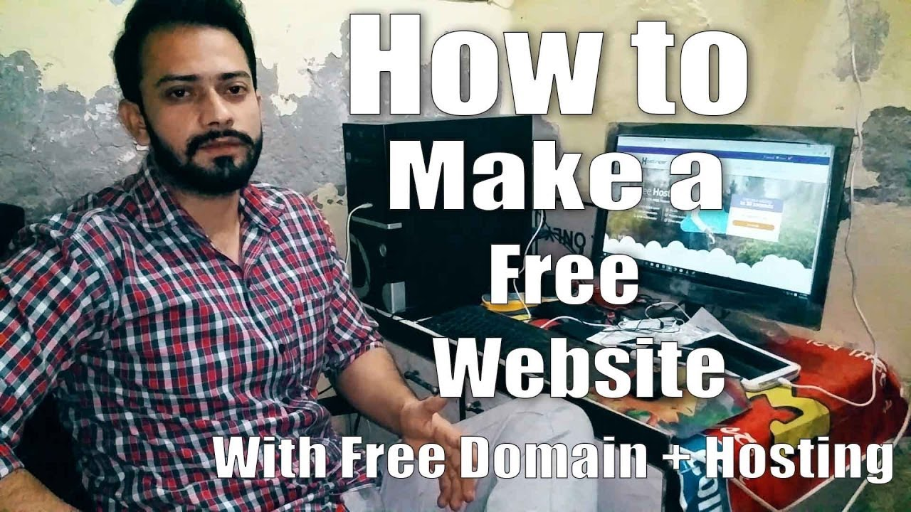 how to create a website hosting how to create a website hosting wordpress website developer