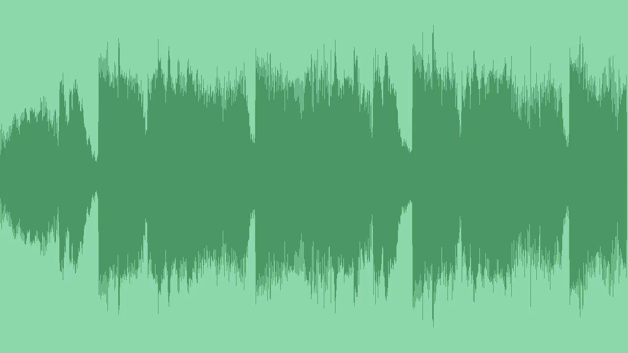 Download Couple Of Days Later - Loop Royalty Free Stock Music