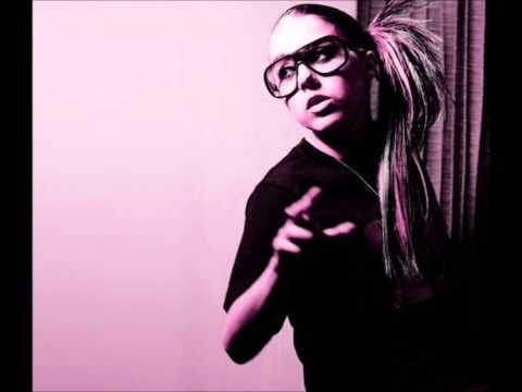 Lady Sovereign - Love Me or Hate Me DUBSTEP MIX 2015