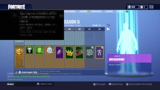 Season is ending // 7K+KILLS // 200+WINS // FORTNITE GAMEPLAY Duos // SOLO DAY5