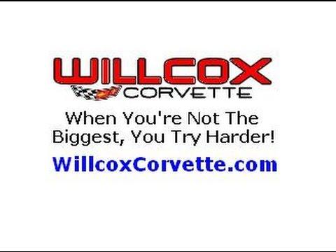Willcox Installs a  78-82 Tachometer Board in less than 10 Minutes!