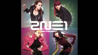 2NE1   I Am The Best Japanese Ver  + Japanese Lyrics Based on how I heard it    YouTube