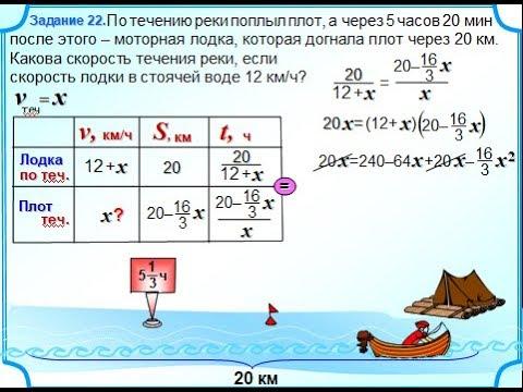 Решение задач по алгебре лодка сборник задач по физике с решениями лукашик