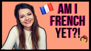 How France Has Changed Me: Good & Bad! Living in France as an Expat