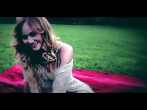 Jason James  - I've Been Drinkin' More [Official Music Video]