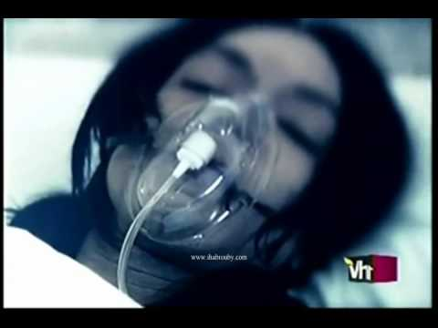 "Michael jackson - Morphine Crim ""RIP king of pop"""