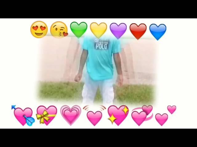 Happy birthday me (EDIT) Videostar JayStarHd