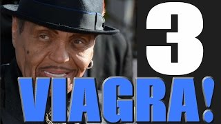 Download Mp3 Michael Jacksons Father Joe Jackson Is An Old Fool